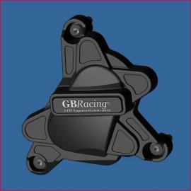 Protection de carter allumage GB Racing R1 09-14