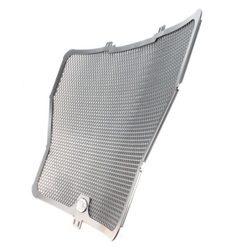 grille de protection de radiateur d 39 eau r g racing bmw. Black Bedroom Furniture Sets. Home Design Ideas