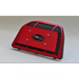 Filtre à air MWR Spécial Racing R6 2008-2020