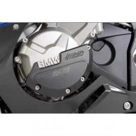 Protection de carter côté gauche GSG MOTO S1000 RR, S1000 R, HP4