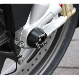 Protections de fourche GSG MOTO S1000RR, HP4, S1000R