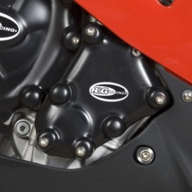 Protection carter droit allumage R&G Racing S1000R, S1000RR, S1000XR, HP4