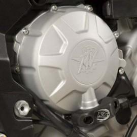Slider moteur droit R&G Racing MV AGUSTA