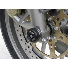 Protections de fourche GSG MOTO SL 750 Shiver 2007-2014