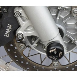 Protections de fourche GSG MOTO R1200 GS 2004-2012