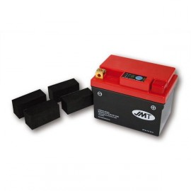 Batterie Lithium-Ion HJTZ7S-FP avec indicateur