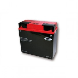 Batterie Lithium-Ion HJ51913-FP avec indicateur