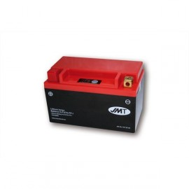 Batterie Lithium-Ion HJTX7A-FP avec indicateur