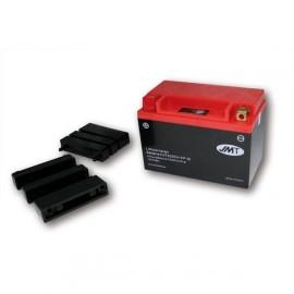 Batterie Lithium-Ion HJTX20CH-FP avec indicateur