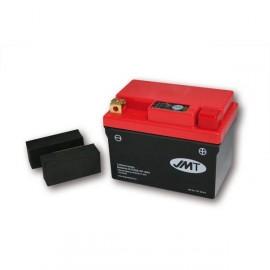 Batterie Lithium-Ion HJTZ5S-FP avec indicateur