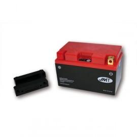 Batterie Lithium-Ion HJTZ14S-FP avec indicateur