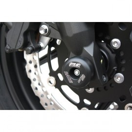Protections de fourche GSG MOTO Z750 2007-2013, Z1000 2010-2013
