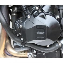 Protection de carter alternateur GSG MOTO Street Triple 675 / R 2007-2012