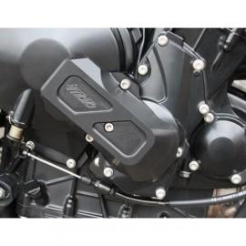 Protection de carter embrayage GSG MOTO Street Triple 675 / R 2007-2015