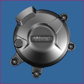 Protection de carter alternateur GB Racing MT-09, Tracer, FZ-09, Scrambler, XSR 900 2014-2016