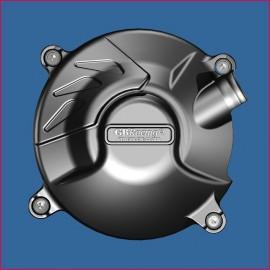 Protection de carter embrayage GB Racing MT-09, Tracer, FZ-09, Scrambler, XSR 900 2014-2016