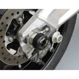 Protections de bras oscillant GSG MOTO RC8 1190 2008-2010, RC8 R 1190 2009-2014, 790 Duke 2018