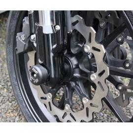 Protections de fourche GSG MOTO XR 1200