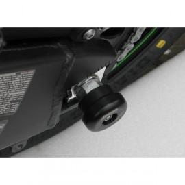 Protections de bras oscillant GSG MOTO ZX 10R 2008-2010