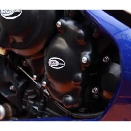 Protection carter allumage R&G Racing Daytona 675 2013-2016