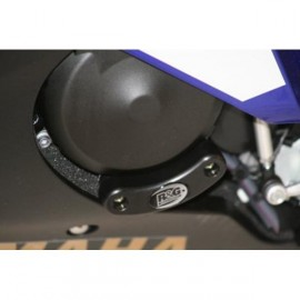 Slider moteur gauche R&G Racing YZF-R6 2006-2015