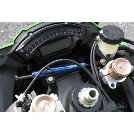 Amortisseur de direction racing TOBY ZX10R 2011-2018