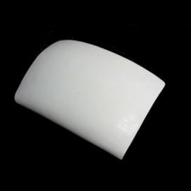 Partie pour carénage fibre de verre JAWA 350 cm3 4 cyl. 2 cycl.