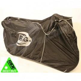 Housse de protection extérieur universelle R&G Racing