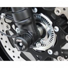 Protections de fourche GSG MOTO GSX 1250 FA