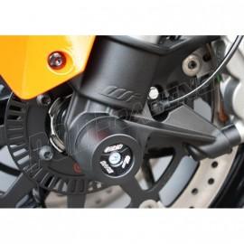 Protections de fourche GSG MOTO 1290 Super Duke, 1290 Superduke GT, 790 Duke