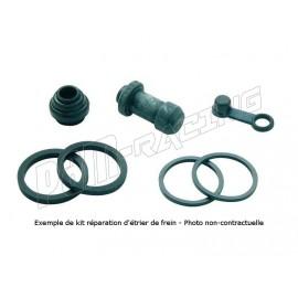 Kit réparation étriers de frein BREMBO GSXR600, GSXR750, GSXR1000