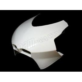 Tête de fourche racing petit format fibre de verre MOTO2 Suter MMX
