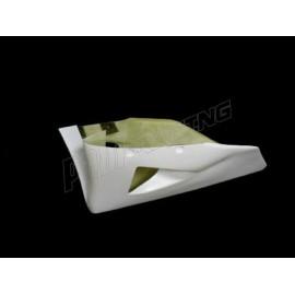 Sabot fibre de verre version 1 MOTO2 ICP