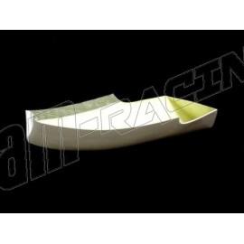 Sabot fibre de verre version 3 MOTO2 ICP