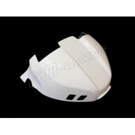Protection de réservoir fibre de verre version 2 MOTO2 ICP