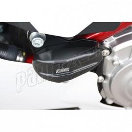 Tampons de protection STREETLINE GSG MOTO R1 2015-2019