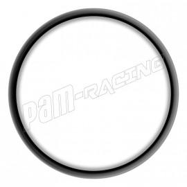 Joint o'ring sous joint en L de vanne male 2 pouces ATL