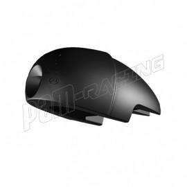 Tampon de remplacement bullet pour protection de cadre GB Racing