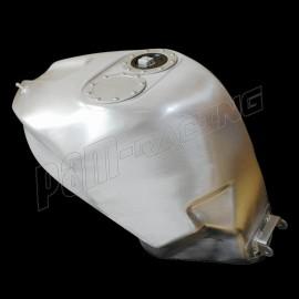 Réservoir endurance aluminium 24 litres R1 2009-2014