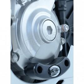Slider moteur gauche R&G Racing R1 2015-2020