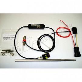 Capteur sonde de shifter GP Switch CORDONA MV AGUSTA
