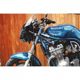Amortisseur de direction route TOBY Bandit 600S 1995-2005