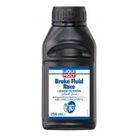 Liquide de frein racing LIQUI MOLY 250 ml