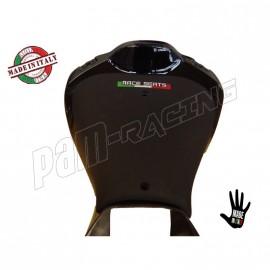Selle racing RACESEATS F3 675 2011-2019