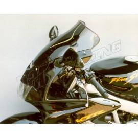 Bulle MRA type touring VTR 1000 F