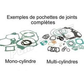 Pochette de joints complète GSX-R600 2006-2016 K6-L6