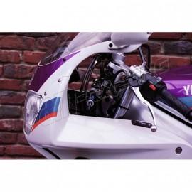 Amortisseur de direction route TOBY FZR600R 1994-1995