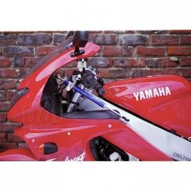 Amortisseur de direction route TOBY YZF600R 1996-2002