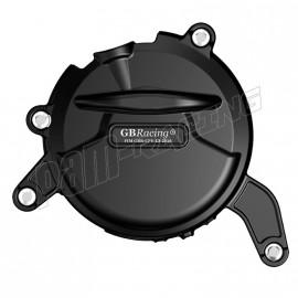 Protection de carter embrayage GB Racing RC390 2014-2020, Duke 390 2013-2020, 401 Svartpilen/Vitpilen 2018-2019