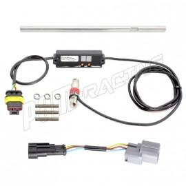 Capteur sonde de shifter GP Switch CORDONA CBR600RR HRC, MOTO3
